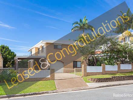 16 Tweed Coast Road, Pottsville 2489, NSW House Photo