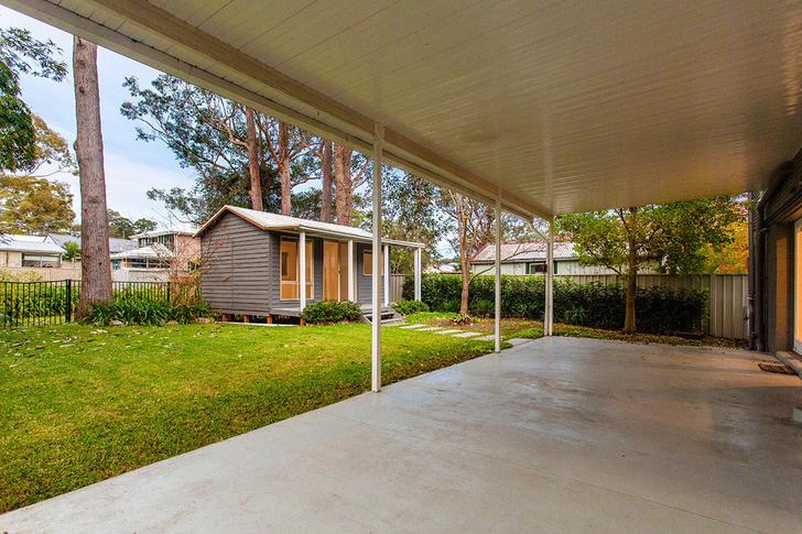 54 Patrick Crescent, Saratoga 2251, NSW House Photo