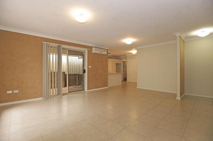3/5 Riverview Street, North Richmond 2754, NSW Villa Photo