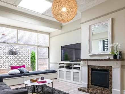 74 Doncaster Avenue, Kensington 2033, NSW House Photo