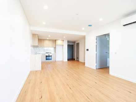 15 Mary Street, Auburn 2144, NSW Apartment Photo