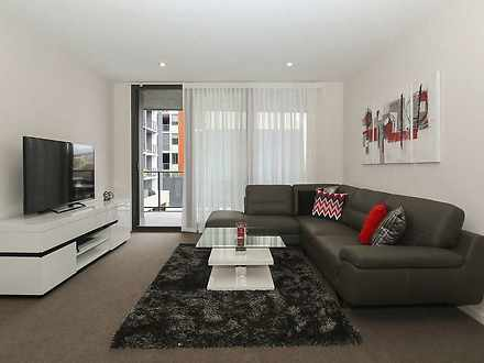 214/26 Hood Street, Subiaco 6008, WA Apartment Photo