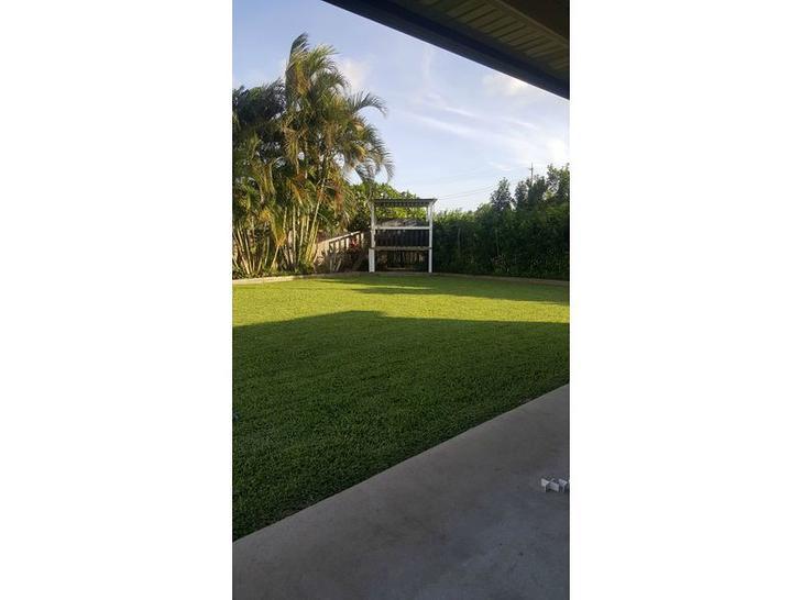 39 Little Crescent, Ayr 4807, QLD House Photo