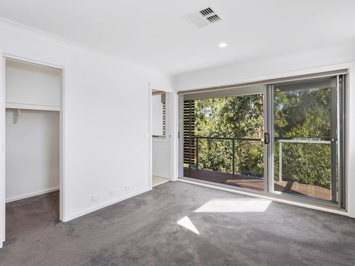 2 The Island Court, Shell Cove 2529, NSW House Photo