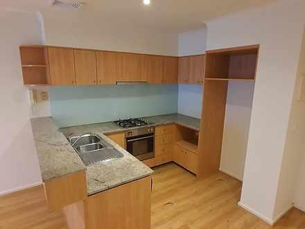 8/52 Wests Road, Maribyrnong 3032, VIC Apartment Photo