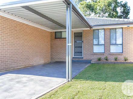 102A York Road, South Penrith 2750, NSW Villa Photo