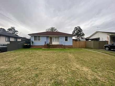 217 Graham Avenue, Lurnea 2170, NSW House Photo