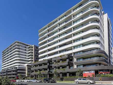 102/26 Levey Street, Wolli Creek 2205, NSW Unit Photo