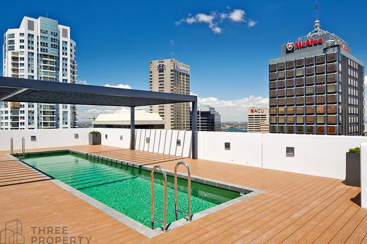 703/138 Walker Street, North Sydney 2060, NSW Apartment Photo