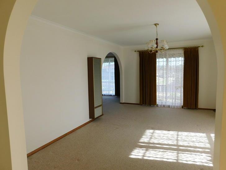 21 Ainslie Avenue, Grovedale 3216, VIC House Photo