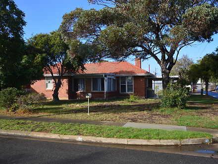 25 Hardy Avenue, Glengowrie 5044, SA House Photo