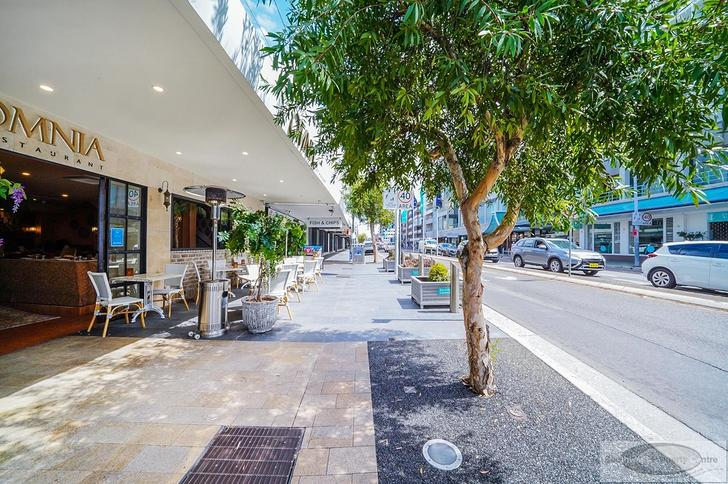 10/370-374 Bay Street, Brighton Le Sands 2216, NSW Apartment Photo
