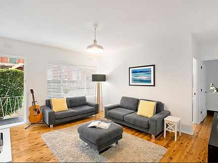 3/6 Cross Street, Balgowlah 2093, NSW Apartment Photo