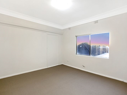 4/50 Dulwich Street, Dulwich Hill 2203, NSW Apartment Photo