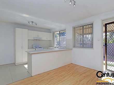 13 Kimberley Street, Leumeah 2560, NSW House Photo