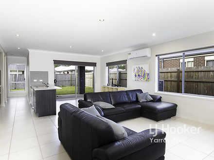 6 Willow Circuit, Yarrabilba 4207, QLD House Photo