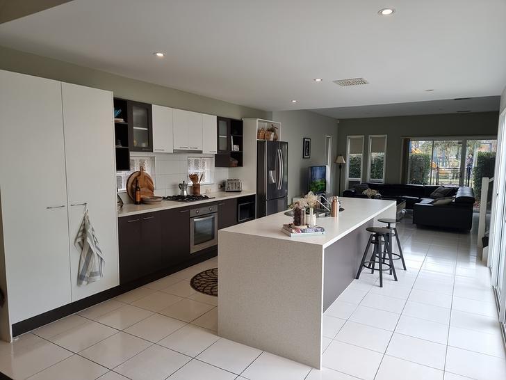 23 Cranbourne Close, Northgate 5085, SA Townhouse Photo