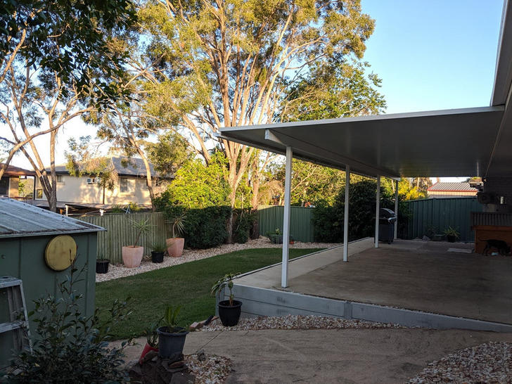 12 Stowell Street, Collingwood Park 4301, QLD House Photo