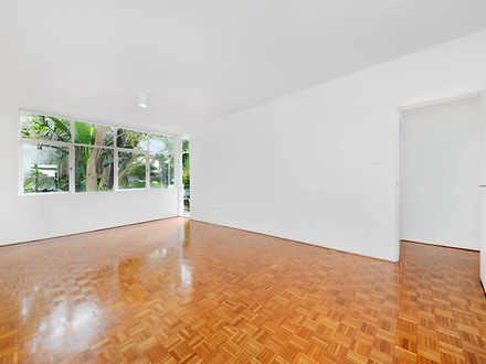 6/85 Drumalbyn Road, Bellevue Hill 2023, NSW Apartment Photo