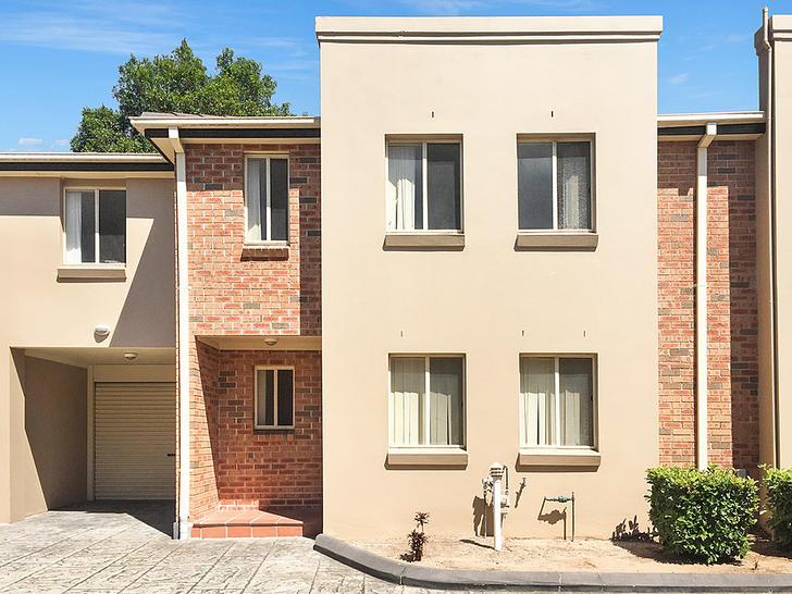 14/23-25 Fuller Street, Seven Hills 2147, NSW House Photo