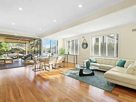 22 Mclean Avenue, Chatswood 2067, NSW House Photo