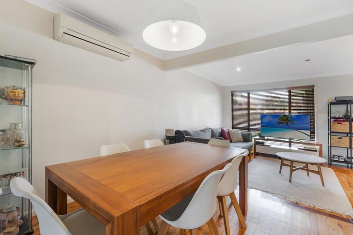 29 Carnation Street, Greystanes 2145, NSW House Photo