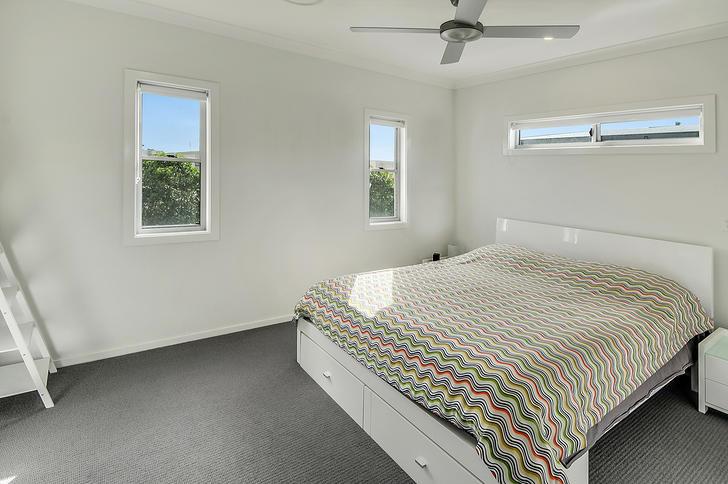 8 Saint Clair Street, Maroochydore 4558, QLD House Photo