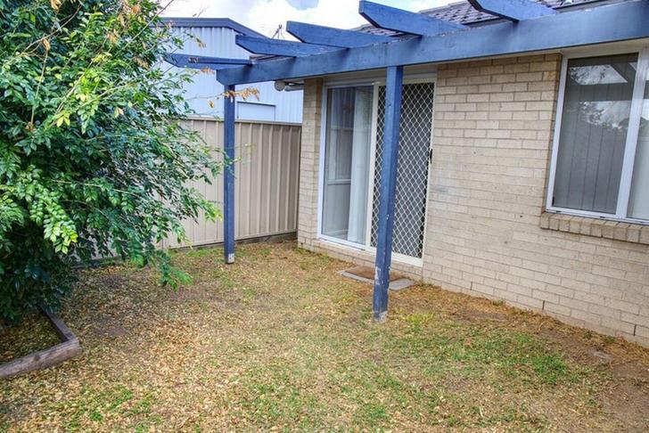 42C Anzac Avenue, Cessnock 2325, NSW Unit Photo