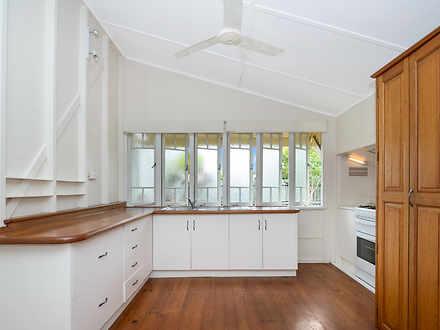 85 Livingstone, West End 4810, QLD House Photo