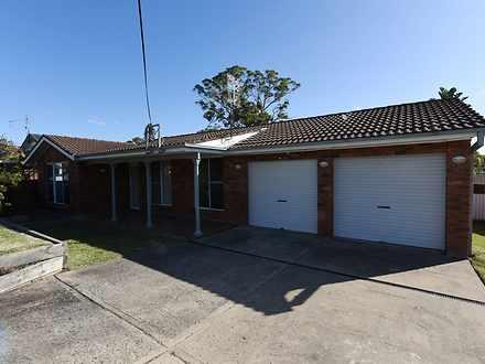3 Dunisla Street, Sanctuary Point 2540, NSW House Photo