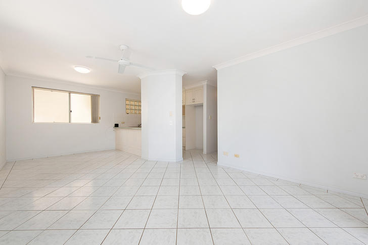 2/450 Old Cleveland Road, Camp Hill 4152, QLD Unit Photo