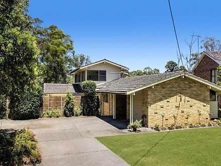 23 York Street, Oatlands 2117, NSW House Photo