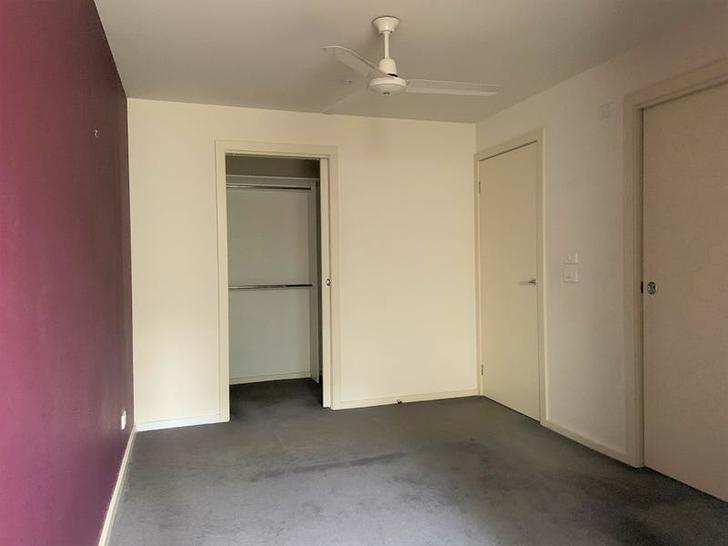 22/95-99 Edithvale Road, Edithvale 3196, VIC Apartment Photo