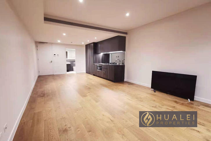 A508/225 Pacific Highway, North Sydney 2060, NSW Apartment Photo