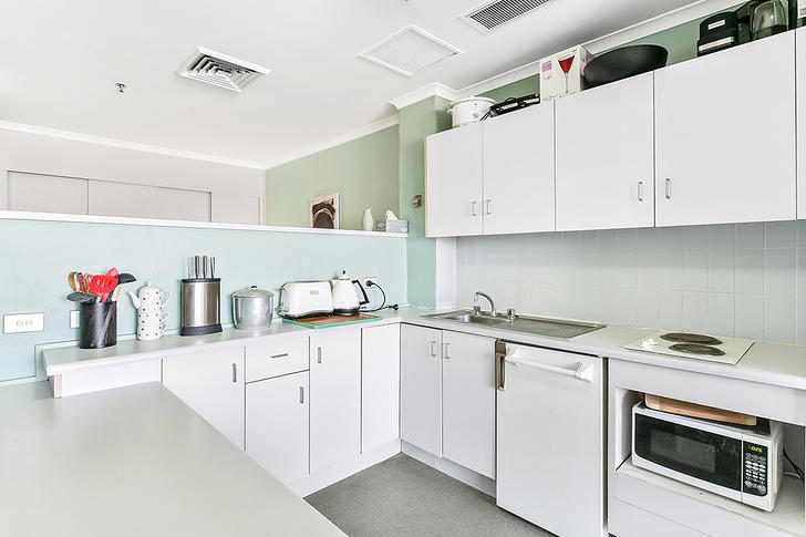 522/88 King Street, Newtown 2042, NSW Unit Photo