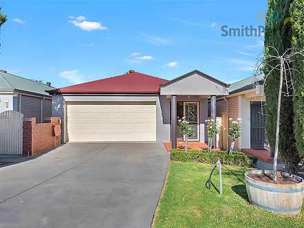 32 Chatswood Grove, Golden Grove 5125, SA House Photo