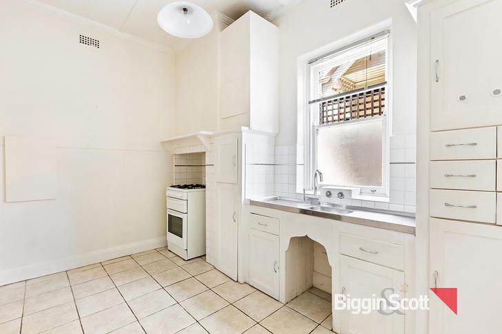 1/55 Bay Street, Brighton 3186, VIC Apartment Photo