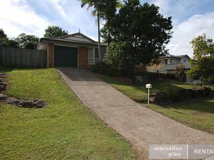 26 Tuckeroo Street, Narangba 4504, QLD House Photo