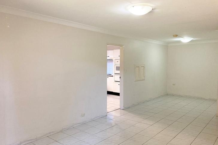 1/23-25 Dryden Street, Campsie 2194, NSW Apartment Photo