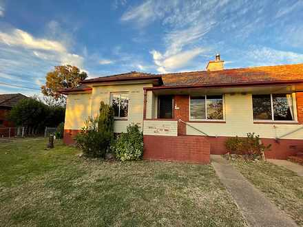 26 O'connell Street, Ainslie 2602, ACT House Photo