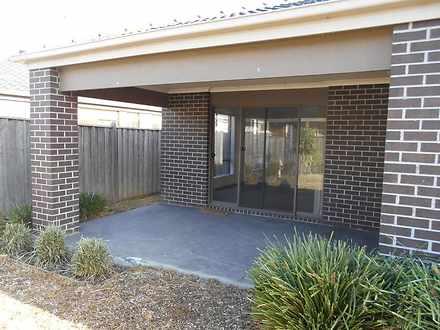 12 Islington Avenue, Cranbourne North 3977, VIC House Photo