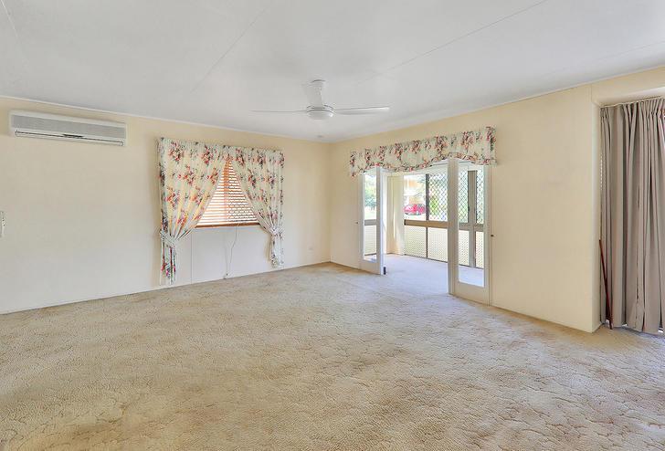 4 Handon Street, Mansfield 4122, QLD House Photo
