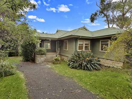 17 Blackbutts Road, Frenchs Forest 2086, NSW House Photo