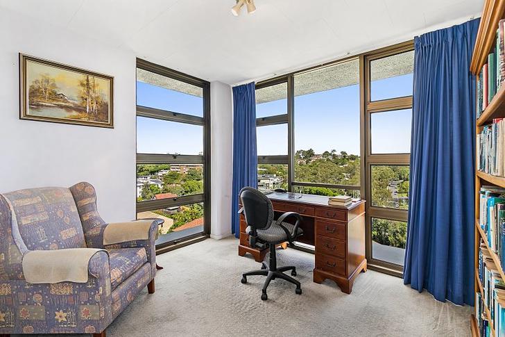 37/72 Sandford Street, St Lucia 4067, QLD Apartment Photo