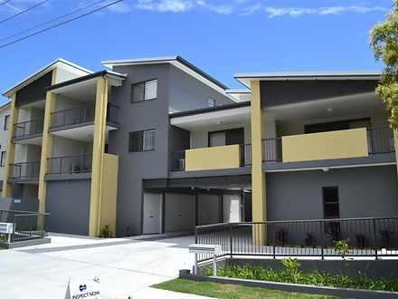 3/5 Seeney Street, Zillmere 4034, QLD Apartment Photo