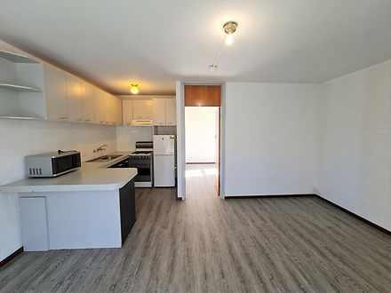 8/650 Stirling Highway, Mosman Park 6012, WA Apartment Photo