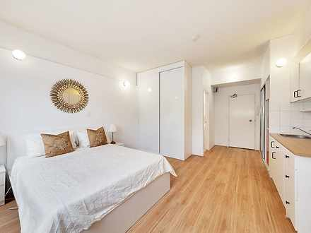 402/284 Pacific Highway, Greenwich 2065, NSW Apartment Photo