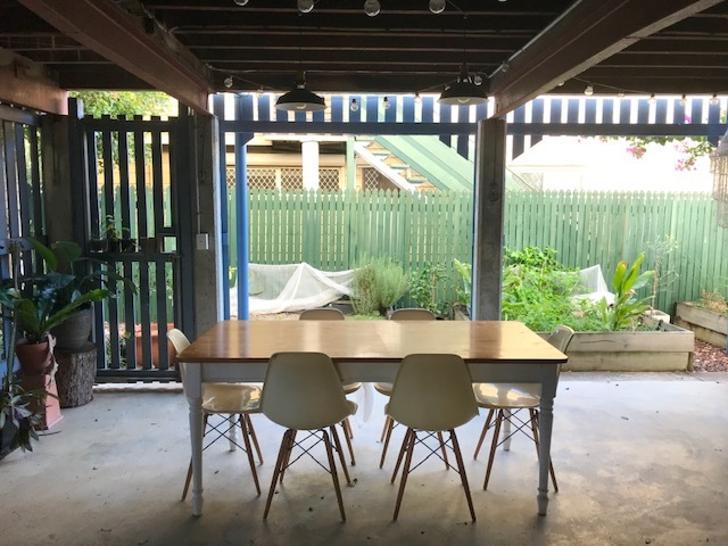 4 Fielding Street, Mount Gravatt 4122, QLD House Photo