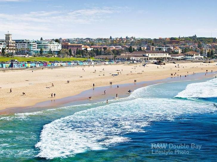 2/51 Gould Street, Bondi Beach 2026, NSW Apartment Photo