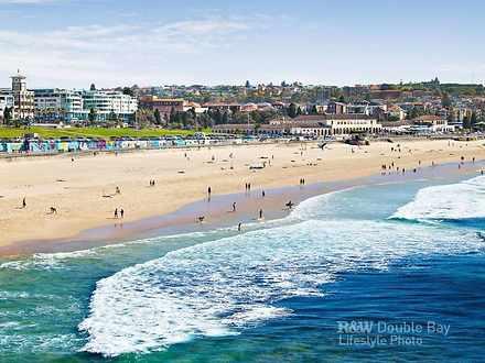 B3cebf2217a115a07e052849 bondi beach   from the water towards pavillion 1623216747 thumbnail